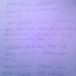 notesresearchermay12-1